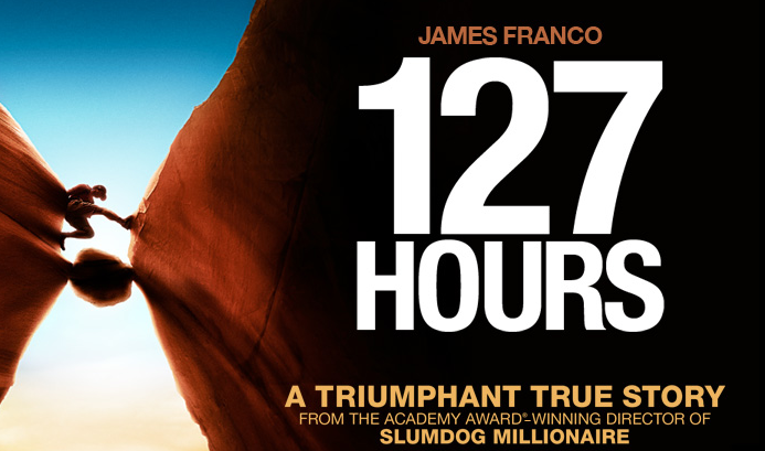 127 Hours image.png